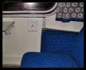 B 249, 51 54 20-41 660-1, DKV Plzeň, zásuvky 230V, R 440, 23.03.2012