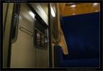 B 249, 51 54 20-41 661-9, DKV Olomouc, 01.10.2011, interiér