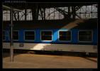 B 249, 51 54 20-41 673-4, DKV Plzeň, 18.04.2012, Praha Hl.n., část vozu