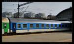 B 249, 51 54 20-41 674-2, DKV Plzeň, 27.03.2012, Praha Hl.n., část vozu