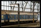 B 249, 51 54 20-41 677-5, DKV Plzeň, 23.01.2012, Praha Hl.n., pohle dna vůz
