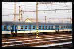 B 249, 51 54 20-41 679-1, DKV Plzeň, 08.02.2012, Praha Libeň, pohled na vůz