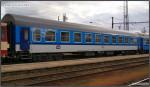 B 249, 51 54 20-41 708-8, DKV Plzeň, 15.01.2011, Čes. Budějovice, pohled na vůz