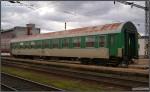 B 249, 51 54 20-41 710-4, DKV Plzeň, 15.01.2011, Čes. Budějovice, pohled na vůz