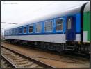 B 249, 51 54 20-41 724-5, DKV Plzeň, 15.04.2011, České Budějovice, pohled na vůz