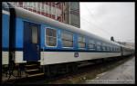 B 249, 51 54 20-41 727-8, DKV Plzeň, Čes. Budějovice, 23.12.2012