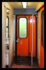 B ZSSK, 51 56 20-41 781-3, představek, Ex 126, 04.05.2012