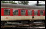 B ZSSK, 51 56 20-41 784-7, Horní Lideč, Os 3271, 04.05.2012, část vozu
