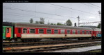 B ZSSK, 51 56 20-41 784-7, Horní Lideč, Os 3271, 04.05.2012
