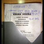 B ZSSK, 51 56 20-41 790-4, kniha vozu, Ex 126, 04.05.2012