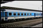 Bbdgmee 236, 61 54 84-71 032-7, DKV Praha, Praha hl.n., 09.10.2013
