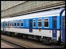 Bbdgmee 236, 61 54 84-71 033-5, DKV Plzeň, Praha hl.n., 23.09.2013
