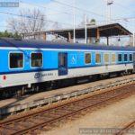 Bbdgmee 236, 61 54 84-71 038-4, DKV Plzeň, 15.4.2015, foto L. Keist