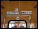 Bdt, 50 56 21-08 374-8, ZSSK, Horní Lideč, Os 3273, 27.3.2012, označení ve voze