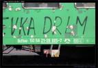 Bdtee, 50 56 21-09 005-7 ZSSK, Horní Lideč, Os 3273, 27.03.2012, označení vozu