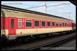 Bdteer, 61 56 20-00 001-3 ZSSK, Bratislava hl.st., 08.04.2013