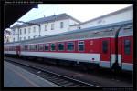 Bdteer, 61 56 21-00 205-9, ZSSK, Bratislava hl.st., 07.12.2012