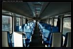 Bdteer, 61 56 21-00 215-8, ZSSK, interiér, 07.12.2012