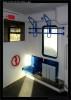 Bdteer, 61 56 21-00 215-8, ZSSK, interiér, 07.12.2012, prostor pro kola