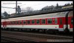 Bdteer, 61 56 21-00 226-5 ZSSK, Bratislava Hl. st., 20.04.2013