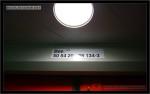 Bee 273, 50 54 20-38 134-3, DKV Olomouc, 12.11.2011, R 741 Brno-Bohumín, označení ve voze