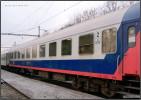 Beer 273, 50 54 20-38 130-1, DKV Olomouc, 10.03.2011, R 733 Brno-Bohumín, pohled na vůz