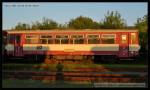 Btax 780, 50 54 24-29 182-9, DKV Brno, Veselí nad Moravou, 06.07.2011, pohled na vůz