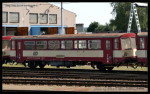 Btax 780, 50 54 24-29 184-5, DKV Brno, Havl. Brod, 24.07.2012, pohled na vůz