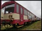 Btax 780, 50 54 24-29 186-0, DKV Plzeň, Čes. Třebová, 21.09.2013