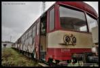 Btax 780, 50 54 24-29 191-0, DKV Olomouc, Čes. Třebová, 21.09.2013