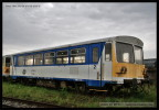 Btax 780, 50 54 24-29 202-9, DKV Plzeň, Čes. Třebová, 22.09.2012