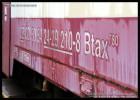 Btax 780, 50 54 24-29 210-8, DKV Čes. Třebová, Čes. Třebová, 21.09.2013, označení