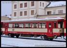 Btax 780, 50 54 24-29 216-5, DKV Čes. Třebová, Liberec, 07.02.2012