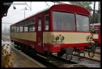 Btax 780, 50 54 24-29 219-9, DKV Čes. Třebová, Letohrad, 21.09.2013