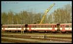 Btax 780, 50 54 24-29 220-7, DKV Praha, Kolín, 11.04.2012