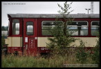 Btax 780, 50 54 24-29 221-5, DKV Plzeň, Čes. Třebová, 22.09.2012