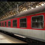 ZSSK, B 51 56 20-41 787-0, část vozu, Ex 220, 27.02.2012
