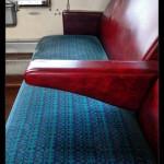 ZSSK, B 51 56 20-41 787-0, sedadlo, Ex 220, 27.02.2012