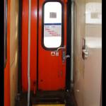 ZSSK, B 51 56 20-41 787-0, vstupní dveře, Ex 220, 27.02.2012
