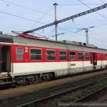 460 039-1 ZSSK, Košice, 02.09.2014