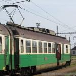 460 041-7 ZSSK, Košice, 02.09.2014