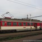 460 043-3 ZSSK, Košice, 02.09.2014
