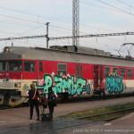 460 044-1 ZSSK, Košice, 02.09.2014