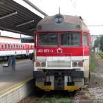 460 057-3 ZSSK, Košice, 02.09.2014