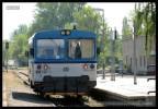809 140-7, DKV Praha, Neratovice, 04.05.2014