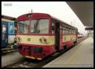 809 209-0, DKV Olomouc, Opava-východ, 04.03.2014
