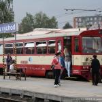 809 282-7, DKV Olomouc, Opava-východ, 24.05.2012