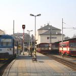 809 307-2 a 810 070-3, DKV Olomouc, Opava-východ, 14.03.2014