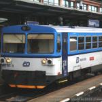 809 342-9, DKV Plzeň, Roudnice nad Labem, 27.05.2014
