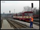 809 398-1, DKV Olomouc, Krnov, 04.03.2014